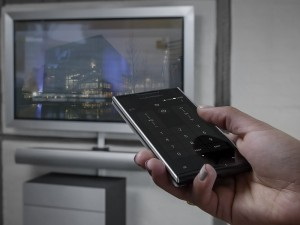 Lumigon T2 HD - infraport