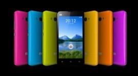 Xiaomi prodalo 15 milionů telefonů MI2