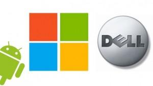 Microsoft Dell