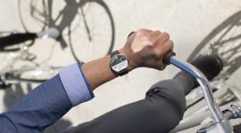 Chystají se hodinky Moto G, Moto Watch a Moto One [aktualizováno]