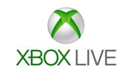Microsoft chce přijít s Xbox Live pro Android a iOS