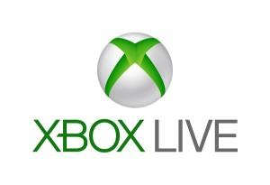 New_Xbox_Live_Logo