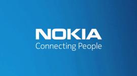Jak šel čas – Nokia