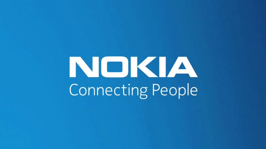 Nokia-Logo (2) (1)