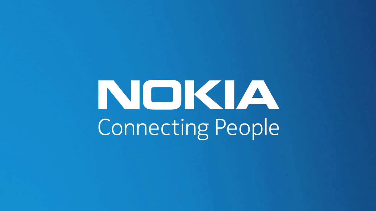 Nokia vydala studii o zařízeních nakažených malwarem