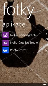 Nokia Lumia 1320 (13)