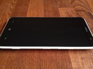 Nokia Lumia 1320 (14)