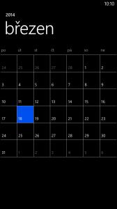 Nokia Lumia 1320 (15)