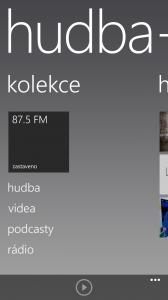 Nokia Lumia 1320 (16)