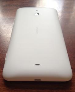 Nokia Lumia 1320 (17)