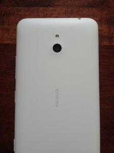 Nokia Lumia 1320 (19)
