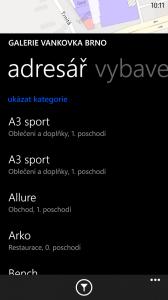 Nokia Lumia 1320 (20)