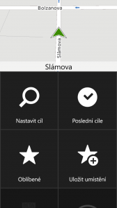 Nokia Lumia 1320 (23)
