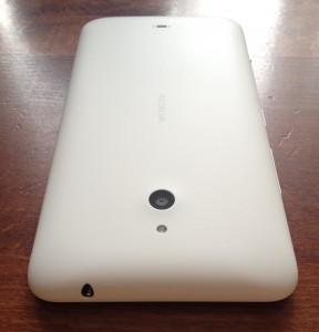 Nokia Lumia 1320 (24)