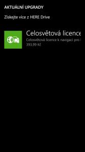 Nokia Lumia 1320 (27)