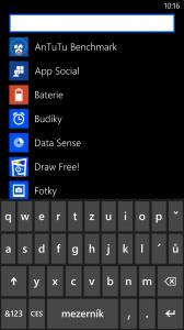 Nokia Lumia 1320 (28)