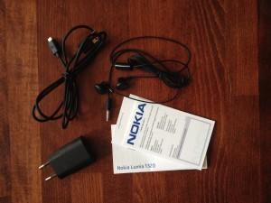 Nokia Lumia 1320 (3)