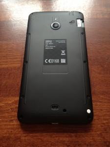 Nokia Lumia 1320 (32)