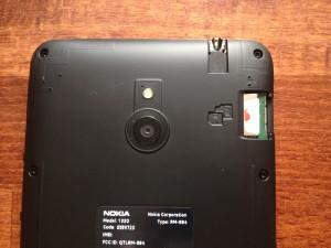 Nokia Lumia 1320 (36)
