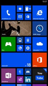 Nokia Lumia 1320 (4)