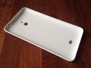 Nokia Lumia 1320 (43)