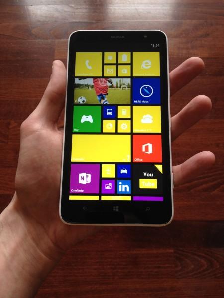 Nokia Lumia 1320 (47)