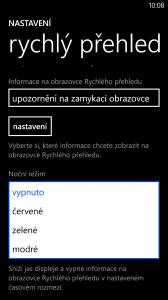 Nokia Lumia 1320 (8)