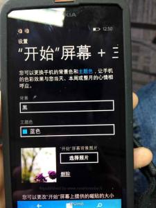Nokia Lumia 630 (5)