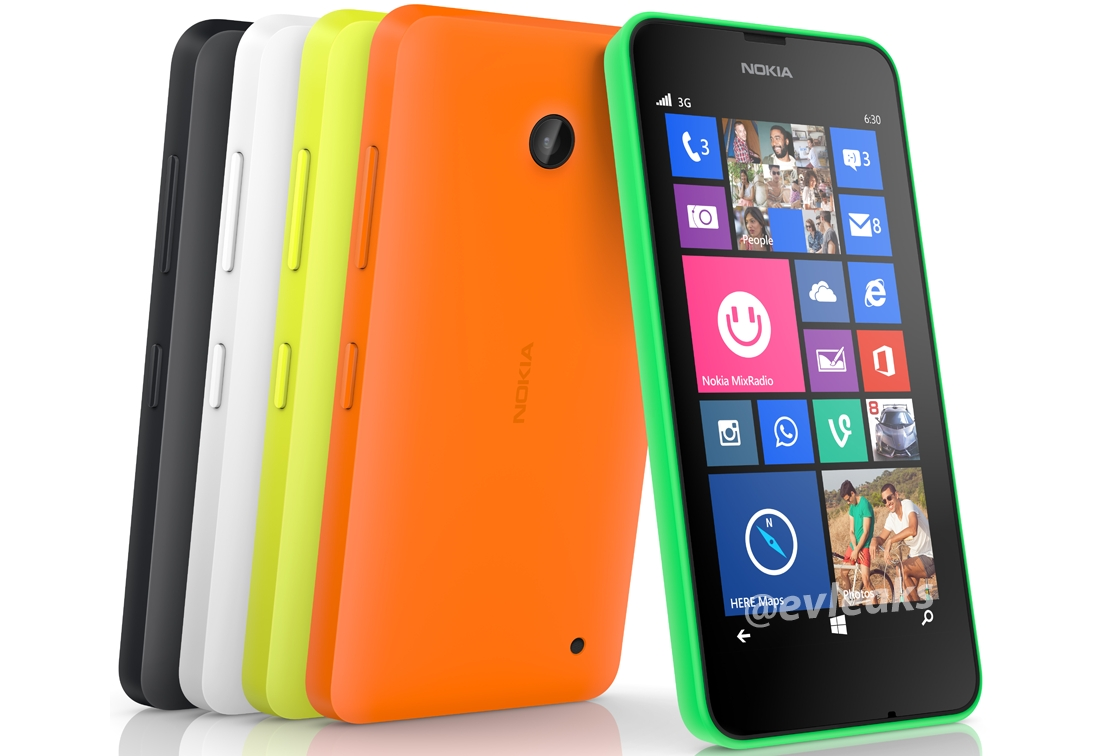 Nokia-Lumia-630-5-colors-Windows-Phone-81