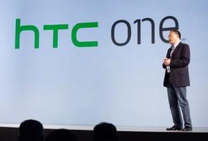 Peter-Chou-HTC-One_1
