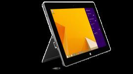 Microsoft Surface 2 s LTE připojením přijde velmi brzy