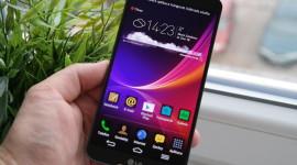 LG G Flex – prohnutá evoluce [recenze]