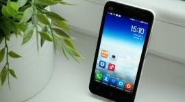 Xiaomi MI2S – vysoká výbava za velmi málo peněz [recenze]