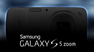 Samsung-Galaxy-S5-Zoom-658x370-e1e2244e83e97ed0