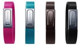 Samsung S-Circle bude další doplněk pro vaše zapěstí