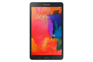 Samsung TabPRO 8.4