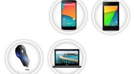 Google rozšířil dostupnost zařízení v Evropě