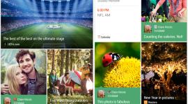 HTC uvolnilo systémové aplikace do Obchodu Play [Aktualizováno]