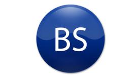 Dotekománie doporučuje #31 – BSRemote