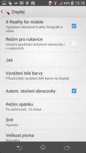 Screenshot_2014-02-19-15-18-08