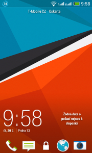 Screenshot_2014-02-20-09-58-06