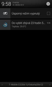 Screenshot_2014-02-20-09-58-48