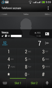 Screenshot_2014-02-20-09-59-22