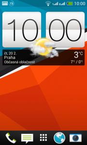 Screenshot_2014-02-20-10-00-23