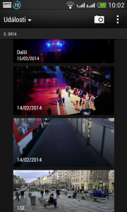 Screenshot_2014-02-20-10-02-15