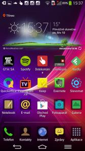 Screenshot_2014-03-10-15-37-51