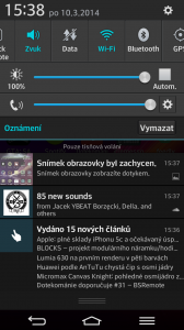 Screenshot_2014-03-10-15-38-03
