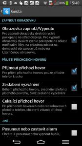 Screenshot_2014-03-10-15-40-11