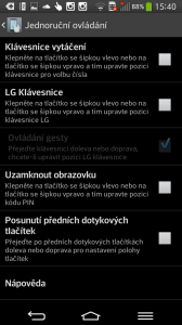 Screenshot_2014-03-10-15-40-22