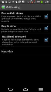 Screenshot_2014-03-10-15-41-30
